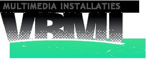 logo-vbmi