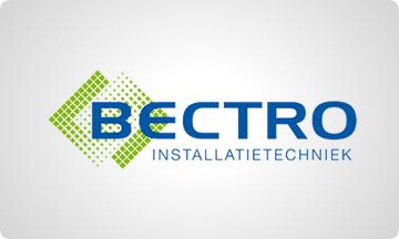 Bectro